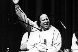 Nusrat-Fateh-Ali-Khan-4