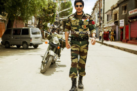 SRK-in-Ladakh-1 copy