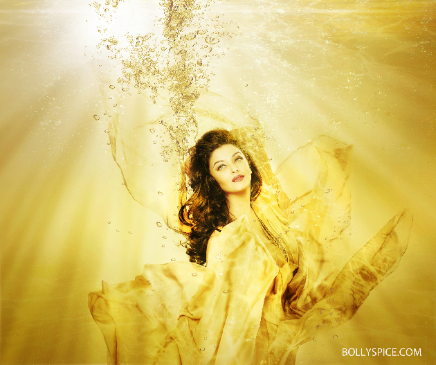 ashkalyangold copy Aishwarya Rai Bachchan Back and Looking Gorgeous for Kalyan Jewellers Ad