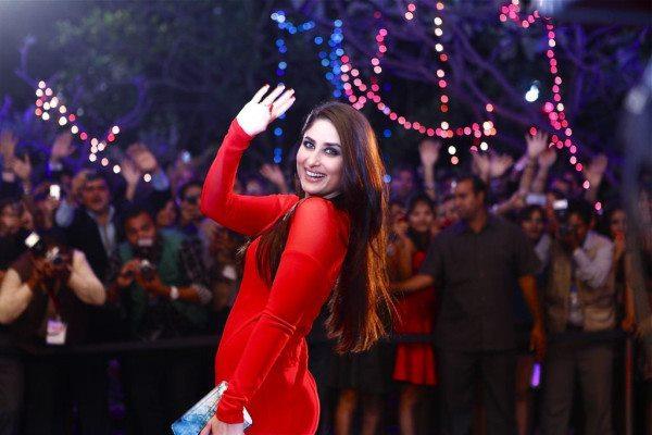 kareenaheroinewave Madhur Bhandarkar Ecstatic about Heroine response