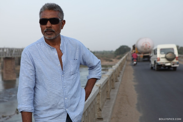 prakash jha 2 Preview: CHAKRAVYUH