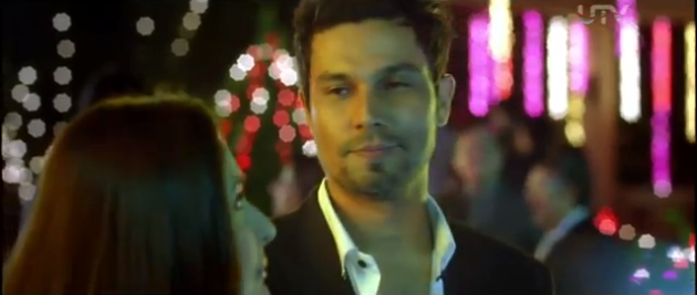 randeepheroine Randeep all praise for Kareena