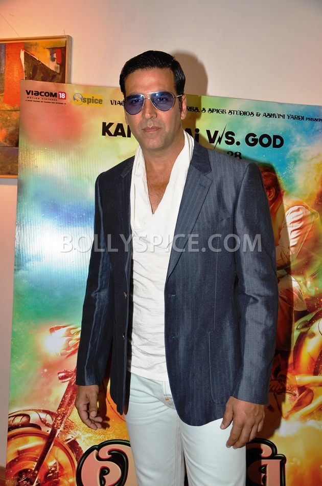 12sep Akshay WIFT OMG01 Akshay at OMG WifT workshop