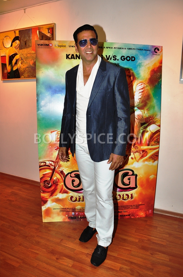 12sep Akshay WIFT OMG02 Akshay at OMG WifT workshop