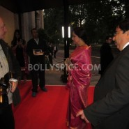 12sep AsianAchieversAwards02 185x185 Hema Malini attends the Asian Achievers Awards 2012!
