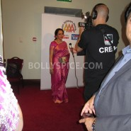 12sep AsianAchieversAwards03 185x185 Hema Malini attends the Asian Achievers Awards 2012!