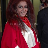 12sep AsianAchieversAwards05 185x185 Hema Malini attends the Asian Achievers Awards 2012!