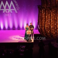 12sep_AsianAchieversAwards12
