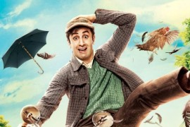 12sep_Barfi-moviereview