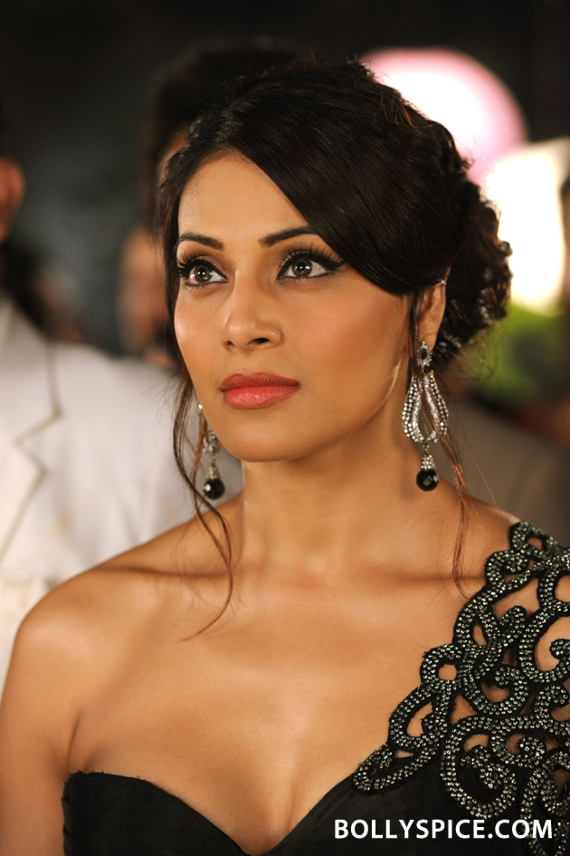 12sep Bipasha Raaz3intrvw01 Bipasha Basu: Shanaya of Raaz 3 has been the most challenging role I have done