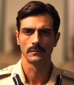 Arjun Rampal in Istanbul, ditched Heroine