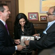 English Vinglish gets a standing ovation at the Toronto International Film Festival
