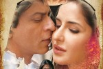 12sep_FirstLook-YRF-JabTakHaiJaan