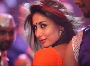 Kareena Kapoor on Heroine: We have really given it our heart and soul