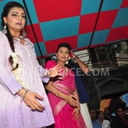 "12sep LaunchDreamumSong Aiyyaa08 185x185 Launch of Aiyyaas first song ""Dreamum Wakepum"" with Rani!"