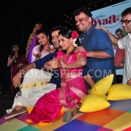 12sep_LaunchDreamumSong-Aiyyaa22