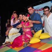 12sep_LaunchDreamumSong-Aiyyaa23