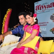 12sep_LaunchDreamumSong-Aiyyaa26