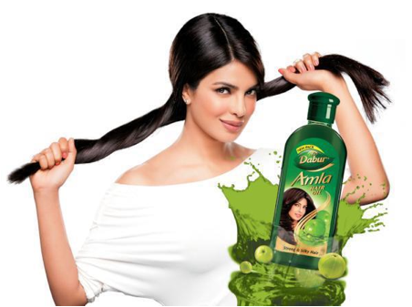 12sep PChairsecrets02 Priyankas hair beauty secret revealed!