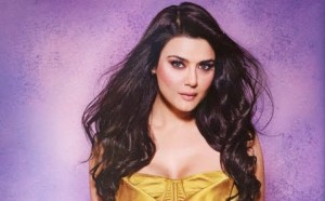 12sep Preity IIP 300x186 Ishkq in Paris is my toughest film   Preity Zinta