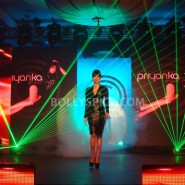 12sep PriyankaInMyCityLaunch01 185x185 Special Report: Priyanka Launches Her First Single! *Update Full Song Added!