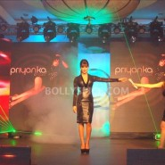 12sep PriyankaInMyCityLaunch02 185x185 Special Report: Priyanka Launches Her First Single! *Update Full Song Added!