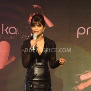12sep PriyankaInMyCityLaunch03 185x185 Special Report: Priyanka Launches Her First Single! *Update Full Song Added!