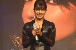 12sep_PriyankaInMyCityLaunch04