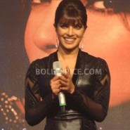 12sep PriyankaInMyCityLaunch04 185x185 Special Report: Priyanka Launches Her First Single! *Update Full Song Added!