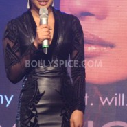 12sep PriyankaInMyCityLaunch05 185x185 Special Report: Priyanka Launches Her First Single! *Update Full Song Added!