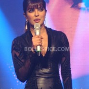 12sep PriyankaInMyCityLaunch06 185x185 Special Report: Priyanka Launches Her First Single! *Update Full Song Added!
