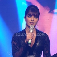 12sep PriyankaInMyCityLaunch07 185x185 Special Report: Priyanka Launches Her First Single! *Update Full Song Added!
