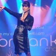 12sep PriyankaInMyCityLaunch09 185x185 Special Report: Priyanka Launches Her First Single! *Update Full Song Added!