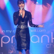 12sep PriyankaInMyCityLaunch10 185x185 Special Report: Priyanka Launches Her First Single! *Update Full Song Added!