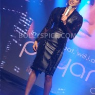 12sep PriyankaInMyCityLaunch12 185x185 Special Report: Priyanka Launches Her First Single! *Update Full Song Added!