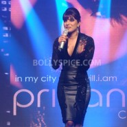 12sep PriyankaInMyCityLaunch13 185x185 Special Report: Priyanka Launches Her First Single! *Update Full Song Added!