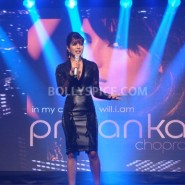 12sep PriyankaInMyCityLaunch14 185x185 Special Report: Priyanka Launches Her First Single! *Update Full Song Added!