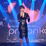 12sep PriyankaInMyCityLaunch19 185x185 Special Report: Priyanka Launches Her First Single! *Update Full Song Added!