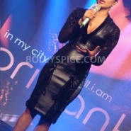 12sep PriyankaInMyCityLaunch20 185x185 Special Report: Priyanka Launches Her First Single! *Update Full Song Added!