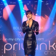 12sep PriyankaInMyCityLaunch21 185x185 Special Report: Priyanka Launches Her First Single! *Update Full Song Added!