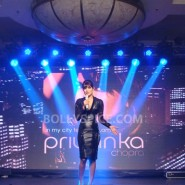 12sep PriyankaInMyCityLaunch22 185x185 Special Report: Priyanka Launches Her First Single! *Update Full Song Added!