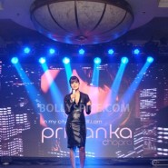 12sep PriyankaInMyCityLaunch24 185x185 Special Report: Priyanka Launches Her First Single! *Update Full Song Added!