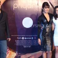 12sep PriyankaInMyCityLaunch26 185x185 Special Report: Priyanka Launches Her First Single! *Update Full Song Added!