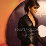 12sep PriyankaInMyCityLaunch28 185x185 Special Report: Priyanka Launches Her First Single! *Update Full Song Added!