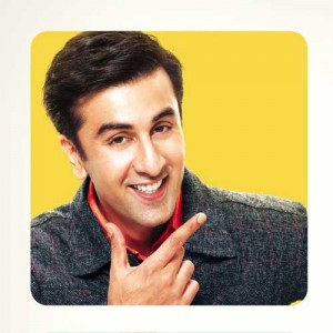 Ranbir Kapoor feels elated at Barfi's Oscar Selection