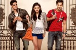 12sep_SOTY-musicreview