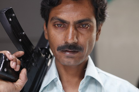TIFF Special: Gangs of Wasseypur (Part 2) Movie Review