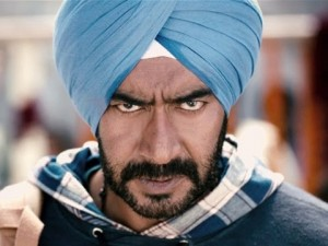 12sep ajay sikhcommunity01 300x225 Ajay Devgn meets Sikh community over Son of Sardaar