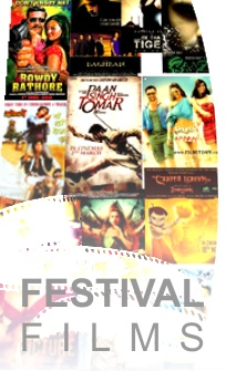12sep norway filmfestival Movies at Bollywood Festival Norway 2012 glorified