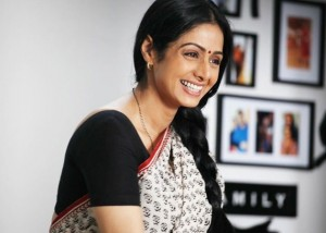 12sep sridevi youth 300x214 Sridevi's youth secrets revealed!